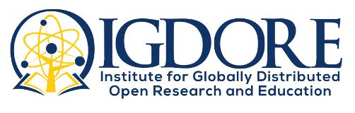 Igdore_Logo