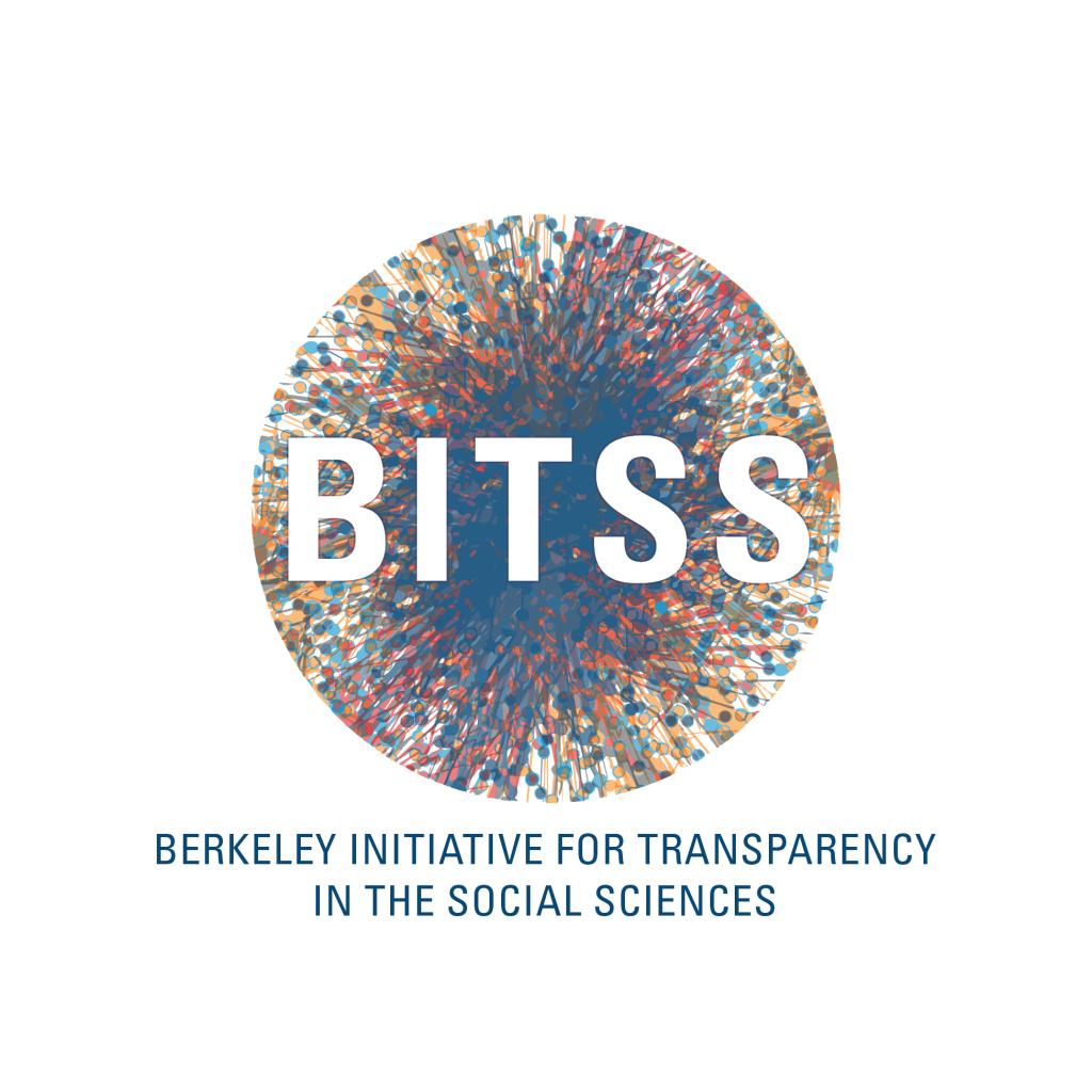bitss_logo_w_name